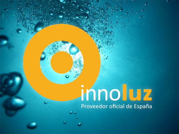 Corporate Design innoluz